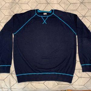 JCPenny Sleepwear Shirt
